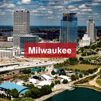 Milwaukee WI Attorneys