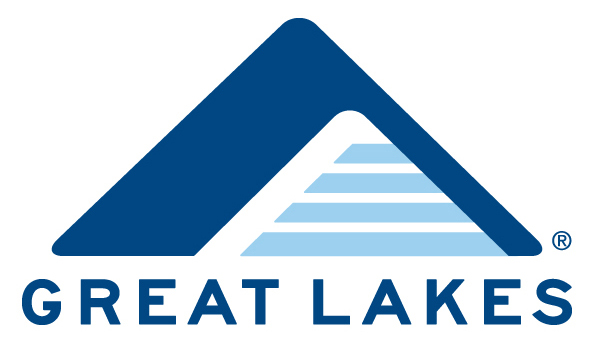 great lakes class action lawsuit frca violation