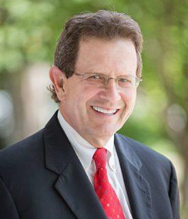 Bob Gingras