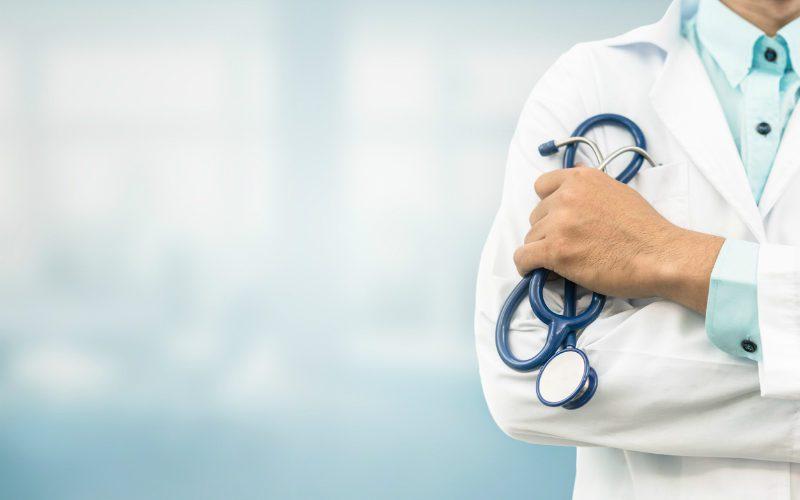 Milwaukee Medical Malpractice